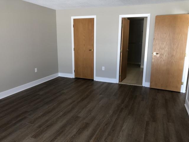 65 Lake Avenue Worcester MA 01604