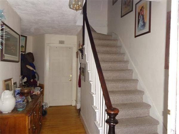 324 Chestnut Street Clinton MA 01510