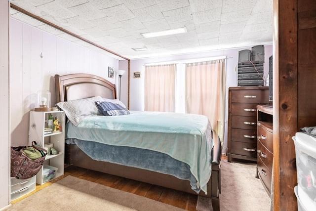 3 Jones Avenue Wilmington MA 01887