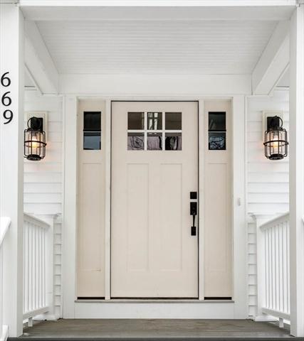 669 Salem Street Haverhill MA 01835