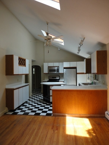 44 Chevy Chase Road Worcester MA 01606