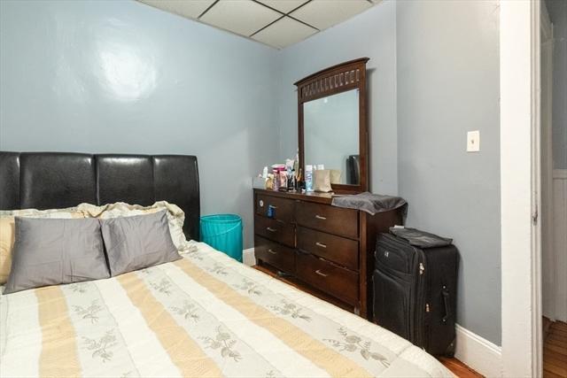 337-339 Rivet Street New Bedford MA 02744
