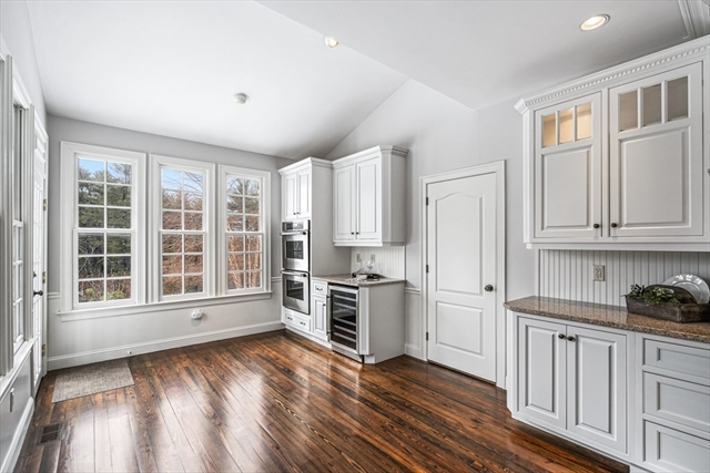 5 Bridle Way North Reading MA 01864