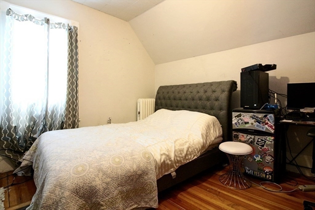 37 Davis Street Revere MA 02151