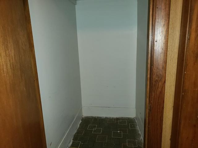 1 Rockland Street Lynn MA 01902