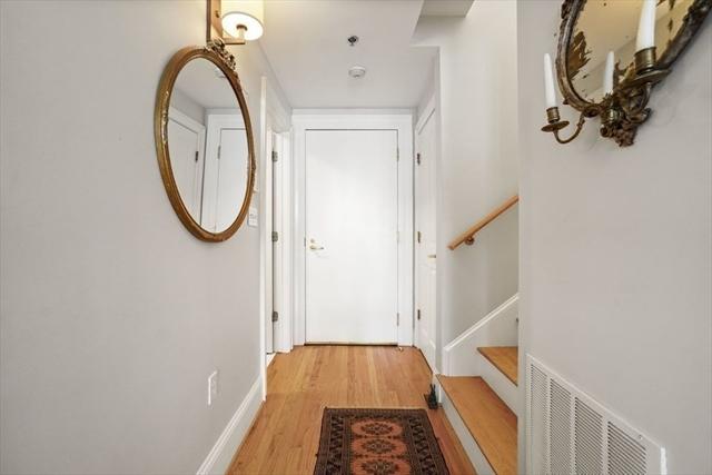 1682 Washington Street Boston MA 02118