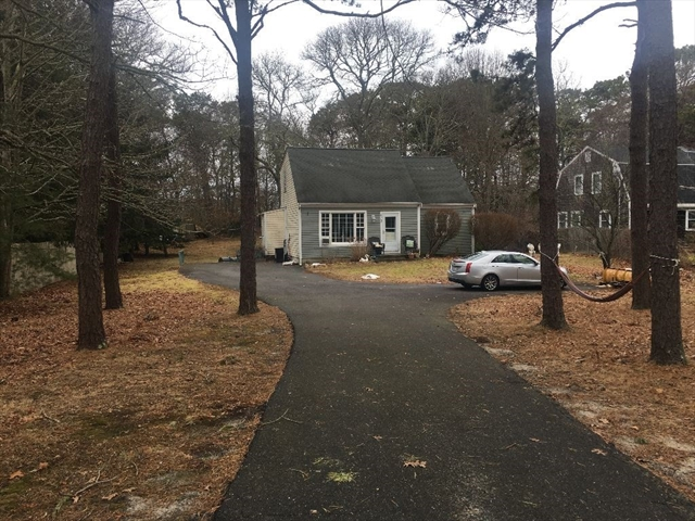 173 Dunns Pond Road Barnstable MA 02601