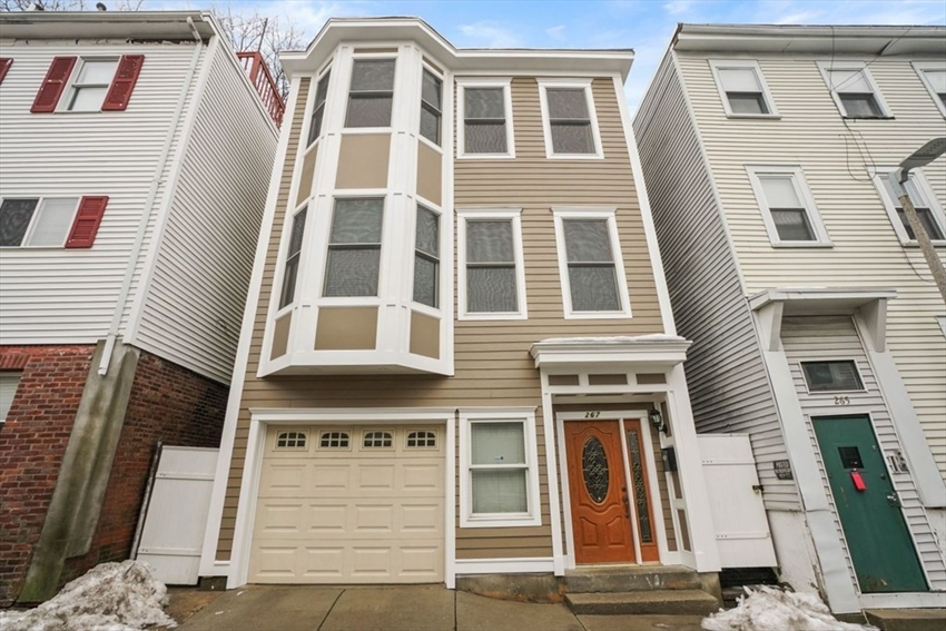 267 Bolton St, Boston, MA Image 22