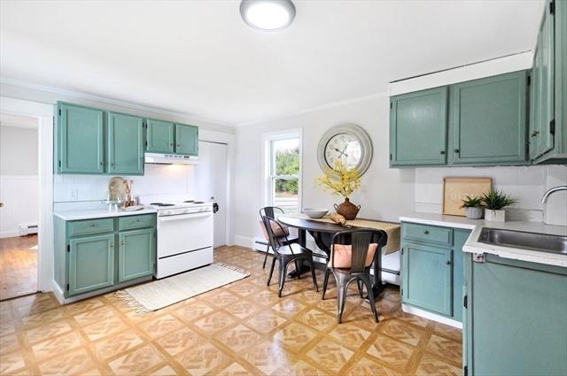 96 Conant Street Concord MA 01742