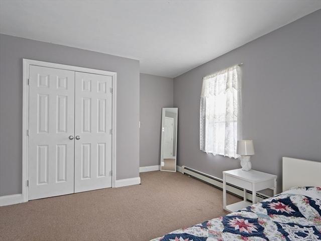 491 Hyde Park Avenue Boston MA 02131