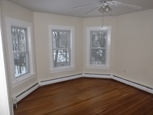 53 Cottage Street Leominster MA 01453