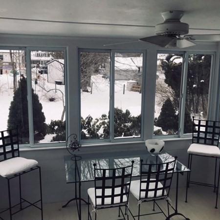 22 Hutchinson Terrace Whitman MA 02382