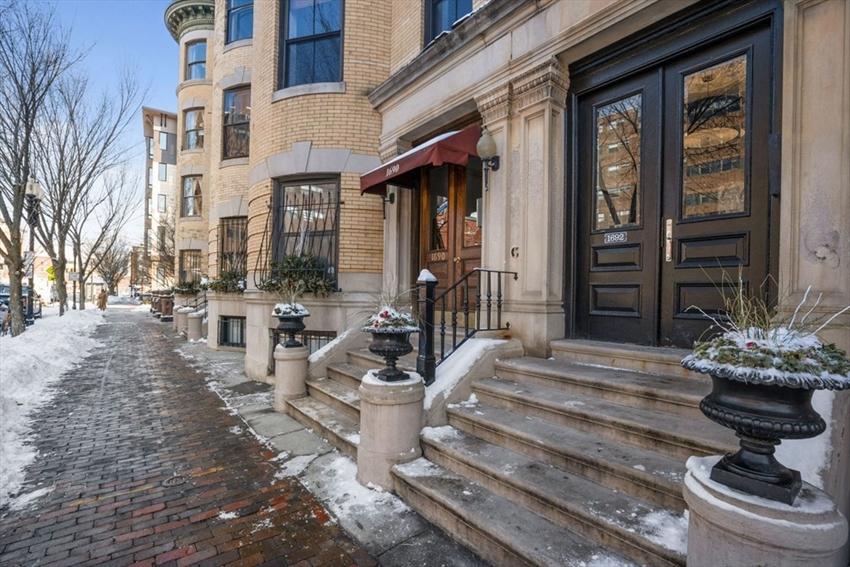 1692 Washington St, Boston, MA Image 18