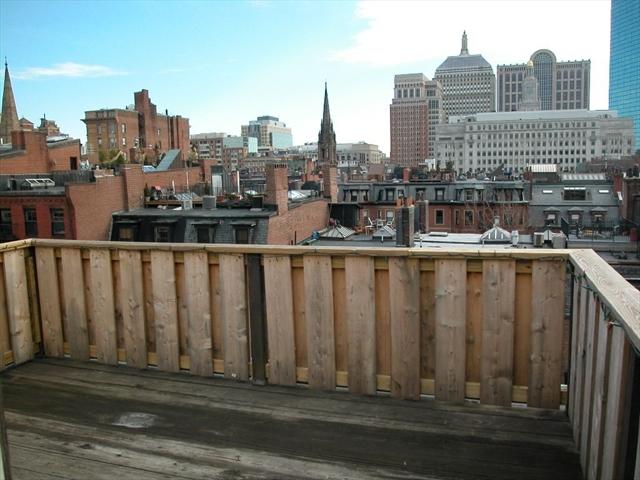 183 Beacon Street Boston MA 02116