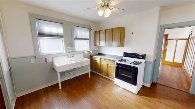 93 Central Street, Somerville, MA, 02143,  Home For Sale