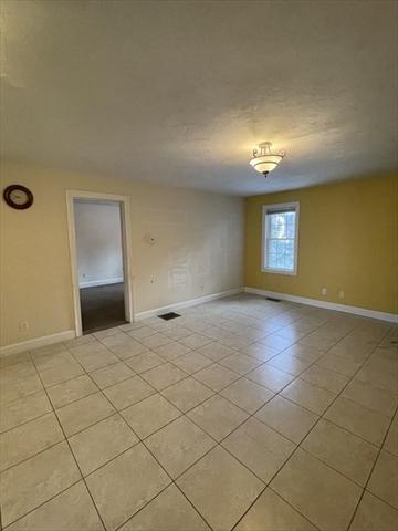 145 Allston Avenue Worcester MA 01604