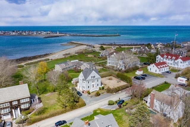 10 Sunset Road Scituate MA 02066