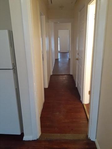 81 Harvard Street Brockton MA 02302