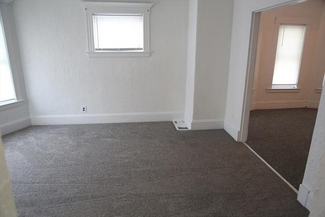 132 Vernal Street Everett MA 02149