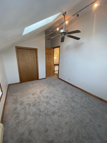 169 Denver Street Fall River MA 02721