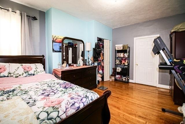 72 Eutaw Street Boston MA 02128