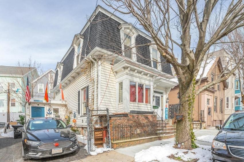 116 Eutaw Street, Boston, MA Image 2