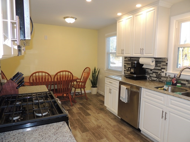 120 Old Field Road Chicopee MA 01013