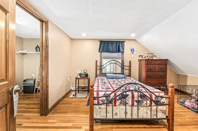 31 Marguerite Avenue Waltham MA 02452