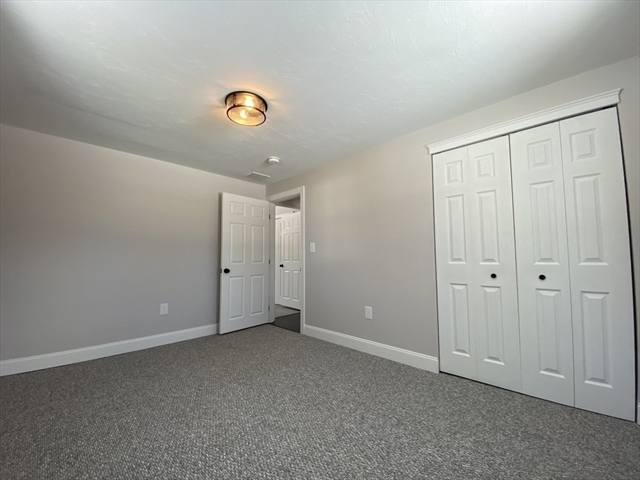 332 East Street West Bridgewater MA 02379