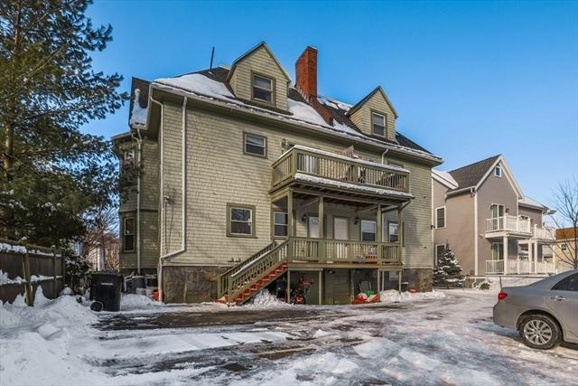 890 Adams Street Boston MA 02124