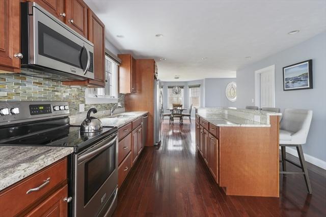 126 Warren Avenue Plymouth MA 02360