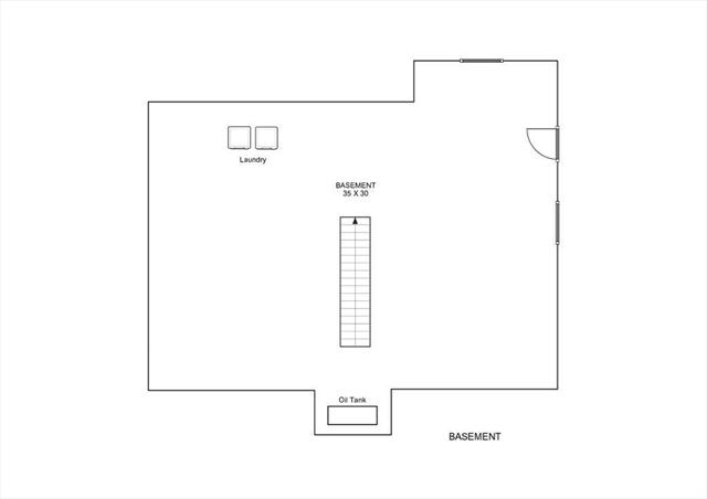 16 Kristopher Lane Townsend MA 01474