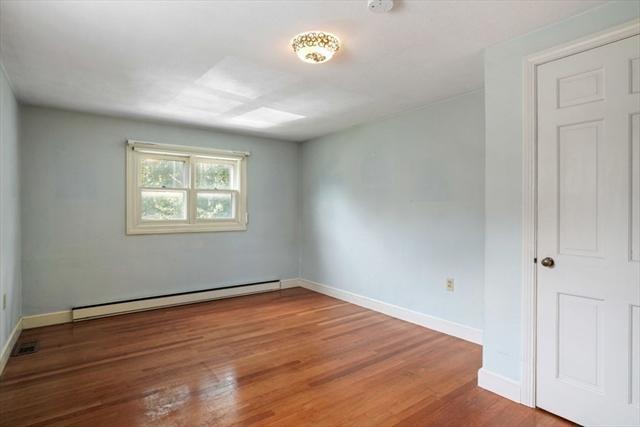 29 Clifton Street Belmont MA 02478