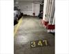 151 Tremont Street UL347 UL347 Boston MA 02111 | MLS 72787243