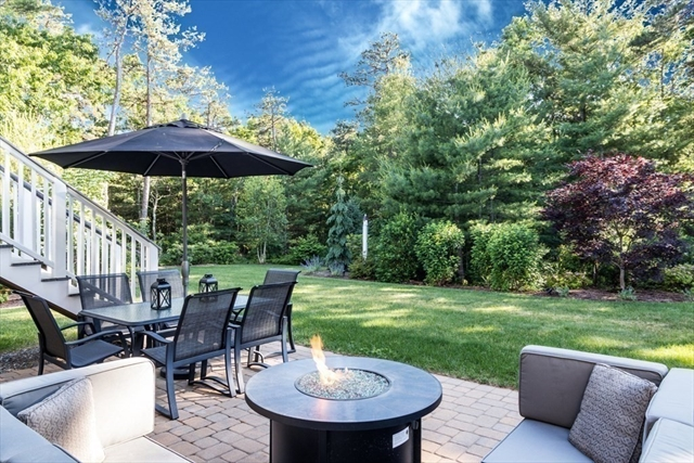 57 Woodsong Plymouth MA 02360