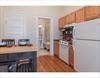 65 Mount Vernon St 1 Boston MA 02108 | MLS 72787260