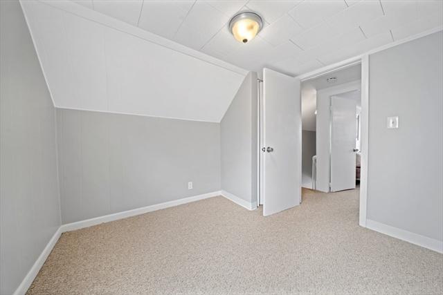 11 Brookfield Street Lawrence MA 01843