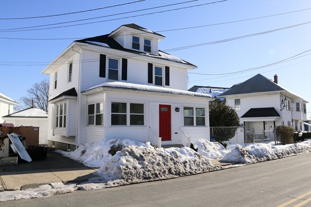 55 Ferry Street Lawrence MA 01841