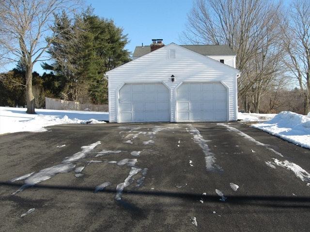 199 Mountainview Road East Longmeadow MA 01028