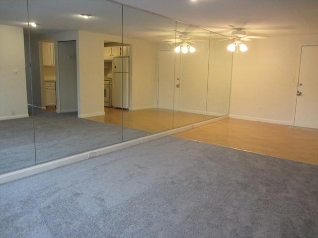 15 Longworth Avenue Brockton MA 02301