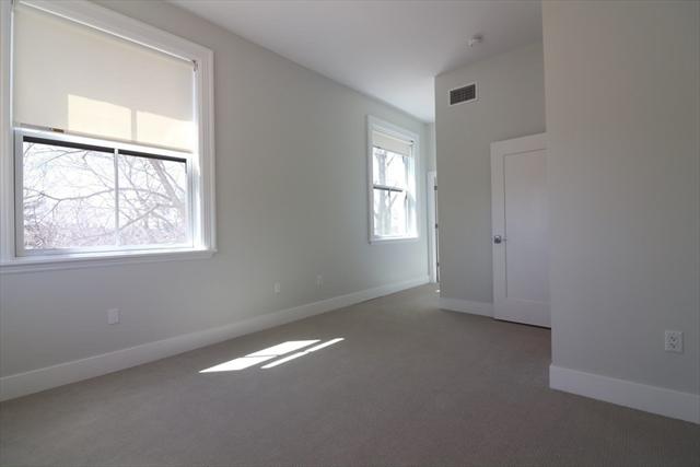 185 Washington Street Boston MA 02135
