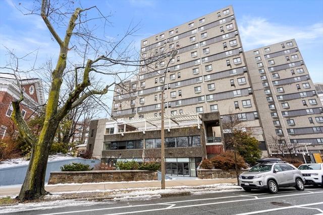 1560 Beacon Street Brookline MA 02446