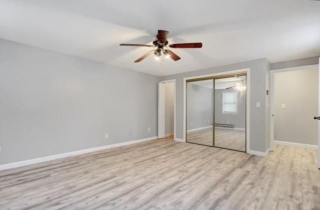23 Kendall Street Methuen MA 01844