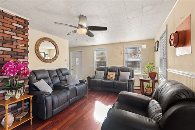 404 S. Main Street Attleboro MA 02703
