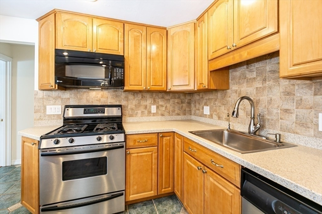 56 Adam Wheeler Lane Holliston MA 01746