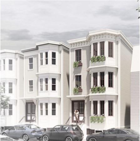 143 Trenton, Boston, MA Image 1