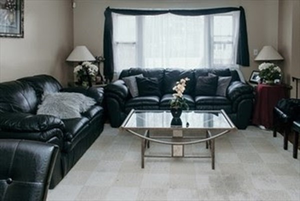 3 Lorraine Avenue Brockton MA 02301