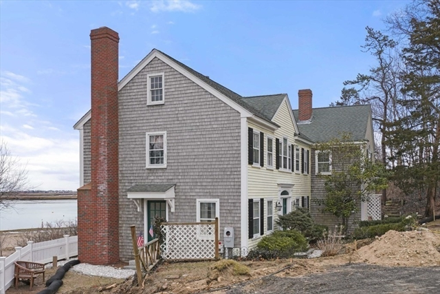 222 Powder Point Avenue Duxbury MA 02332