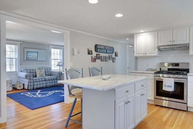 340 Crowell Road Chatham MA 02650