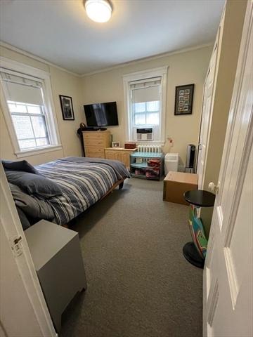 205 Beacon Boston MA 02116